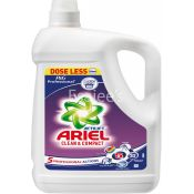 Ariel Clean And Compact