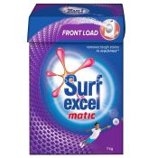 Surf Excel Matic Front Load