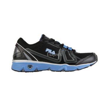 Fila Men's Dls Circuit Sneaker Shoes