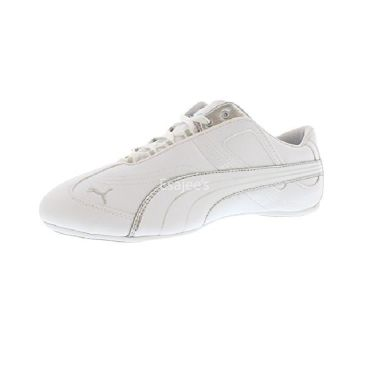 Puma Women's Speed Cat Sd Wn's Trainers Shoes