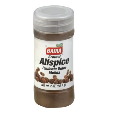 Badia Ground Allspice