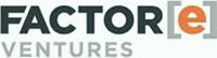 Factor[e] Ventures Logo