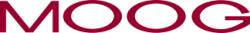 Moog Inc. Logo