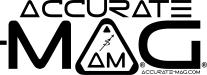 B.M.L. Tool & MFG Corp - AM Products Logo