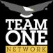 Team One Network Logo