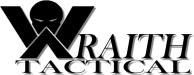 Wraith Tactical, LLC Logo