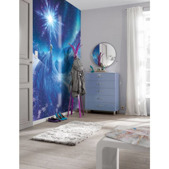 Children S Wall Murals Frozen ... Part 79