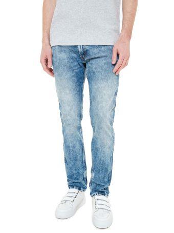 Levi's Kingdom Jeans