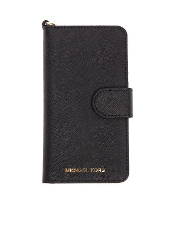 Michael Michael Kors Mobile Phone Case
