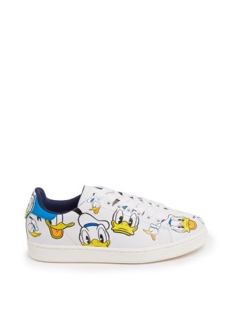 Moa Donald Sneakers