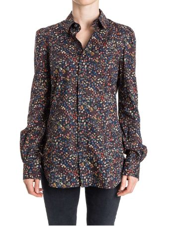 Dsquared Cotton Shirt