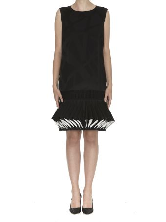 Capucci Dress