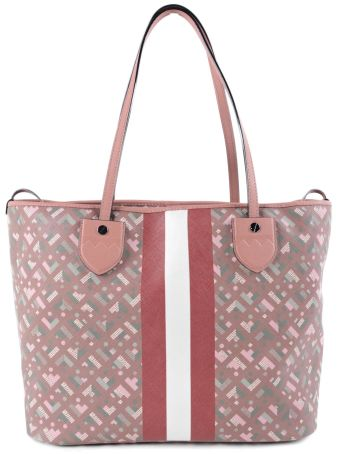 Bally Bernie Medium Tote