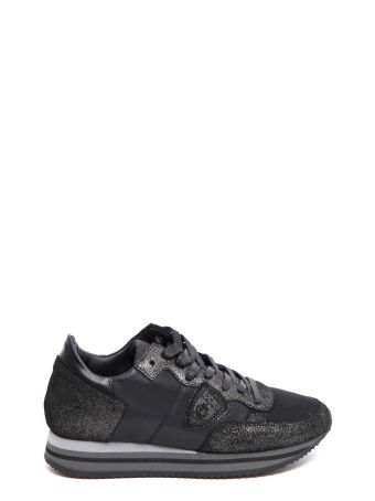 Philippe Model Sneaker Tropez Higher Mondial