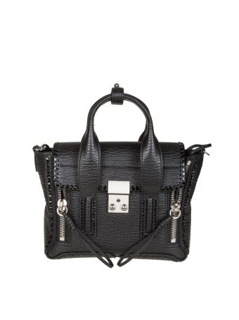 Phillip Lim Bag