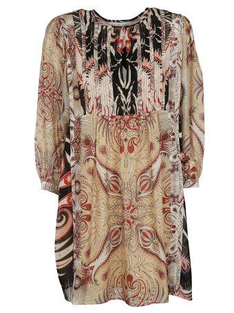 Rachel Zoe Lucia Dress