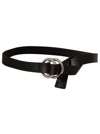 B-Low the Belt Classic Tumblet Belt