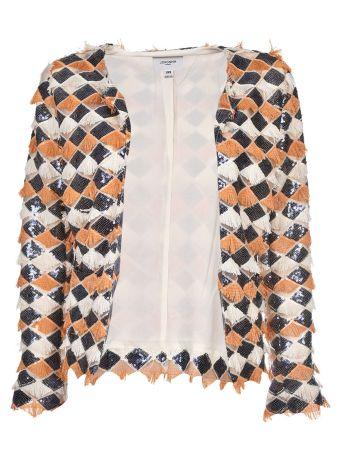 Jovonna Sweet Dream Jacket