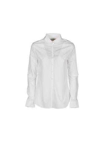 Maison Kitsuné Sims Shirt