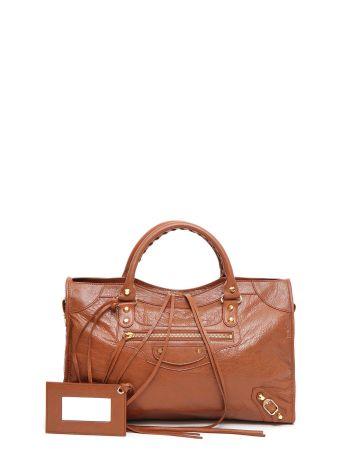 Balenciaga 'classic City' Handbag