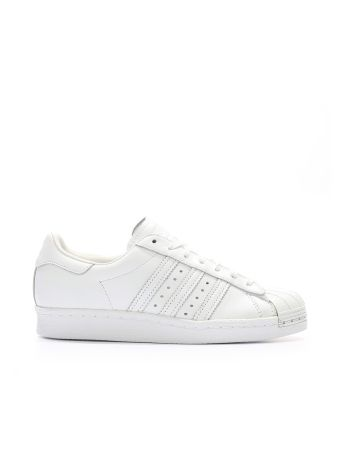 Adidas Superstar80