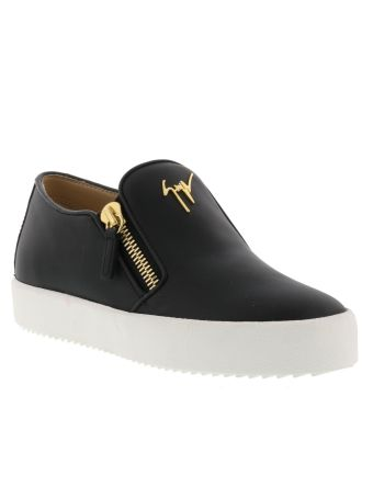 Giuseppe Zanotti Eve Sneaker