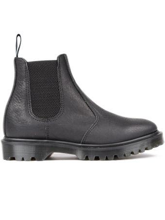 Boot 16768001