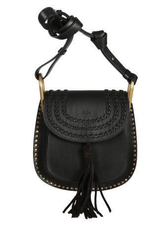 Chloe Small Hudson Shoulder Bag