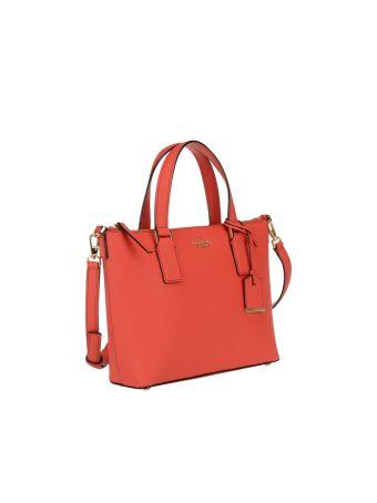 Kate Spade Lucie Cameron Street Crossbody Bag