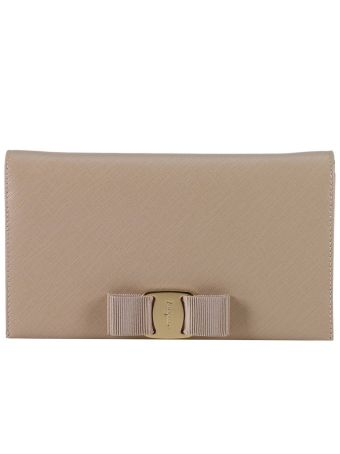 Mini Bag Mini Bag Women Salvatore Ferragamo
