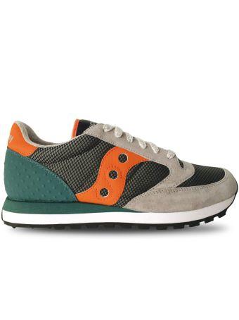 Saucony Sneaker Jazz O Exclusive