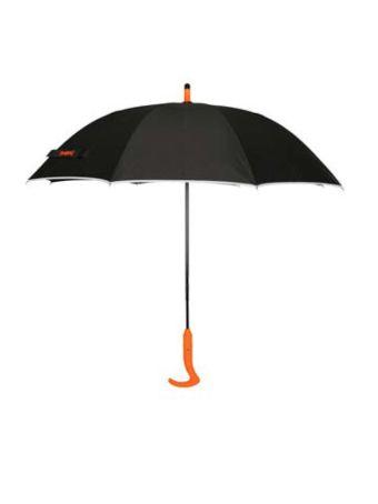 Swims Long Automatic Umbrella
