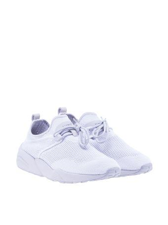 Puma Trinomic Woven Sneakers