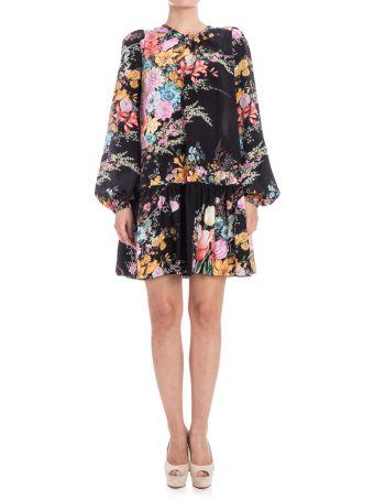 N.21 Silk Dress