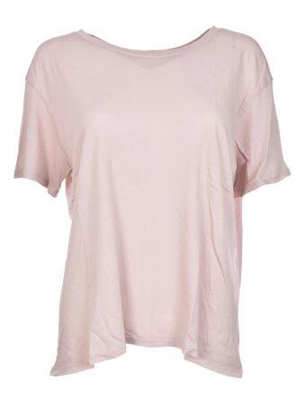 Enza Costa Boy Tee T-Shirt