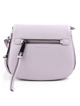 Marc Jacobs Small Nomad Shoulder Bag