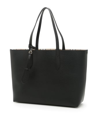 Medium Reverse Shopping Bag