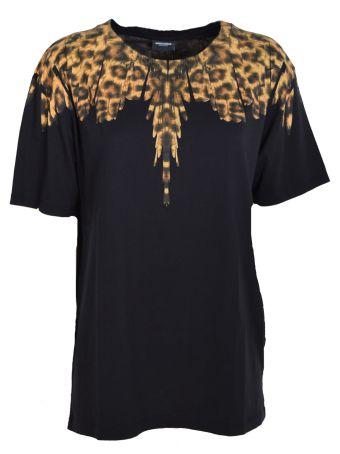 Marcelo Burlon Penelope T-shirt