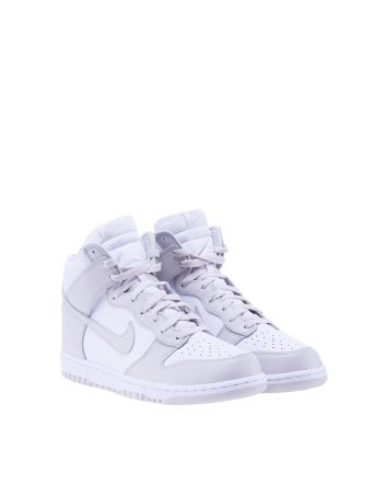 Nike Dunk Retro Sneakers