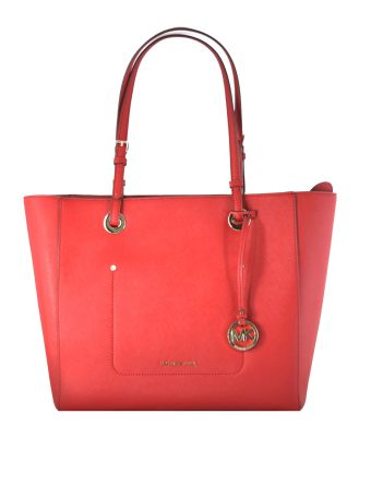 Michael Michael Kors Walsh Large Tote Bag