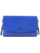 Tory Burch Parker Shoulder Bag