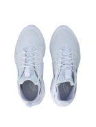 Nike Air Huarache Ultra White Sneaker