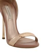 Casadei Leather Sandals