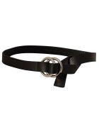 B-Low the Belt Classic Tumblet Belt