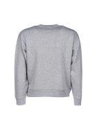 T By Alexander Wang Classic Sweatshirt