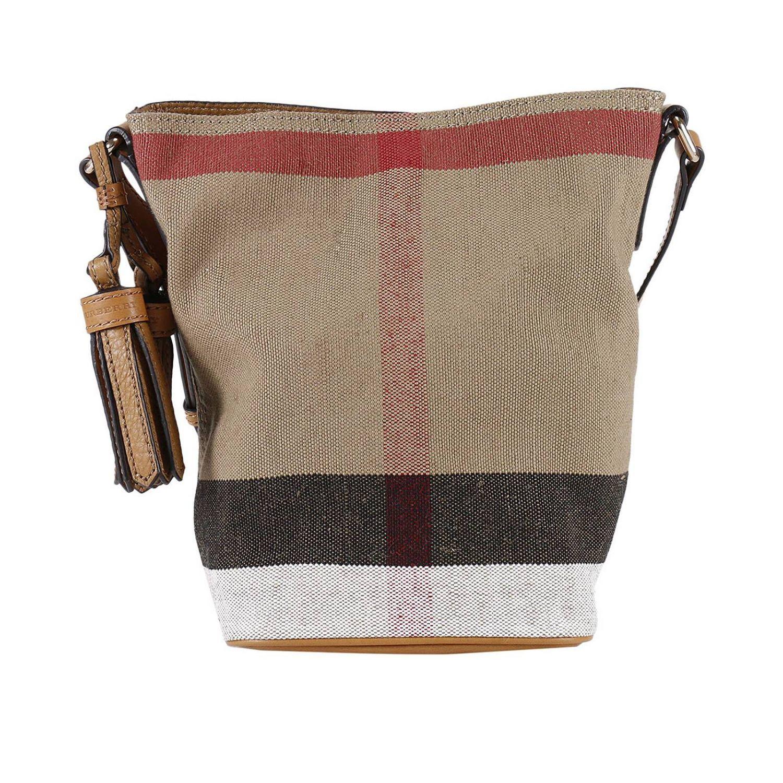 Shoulder Bag Shoulder Bag Women Burberry