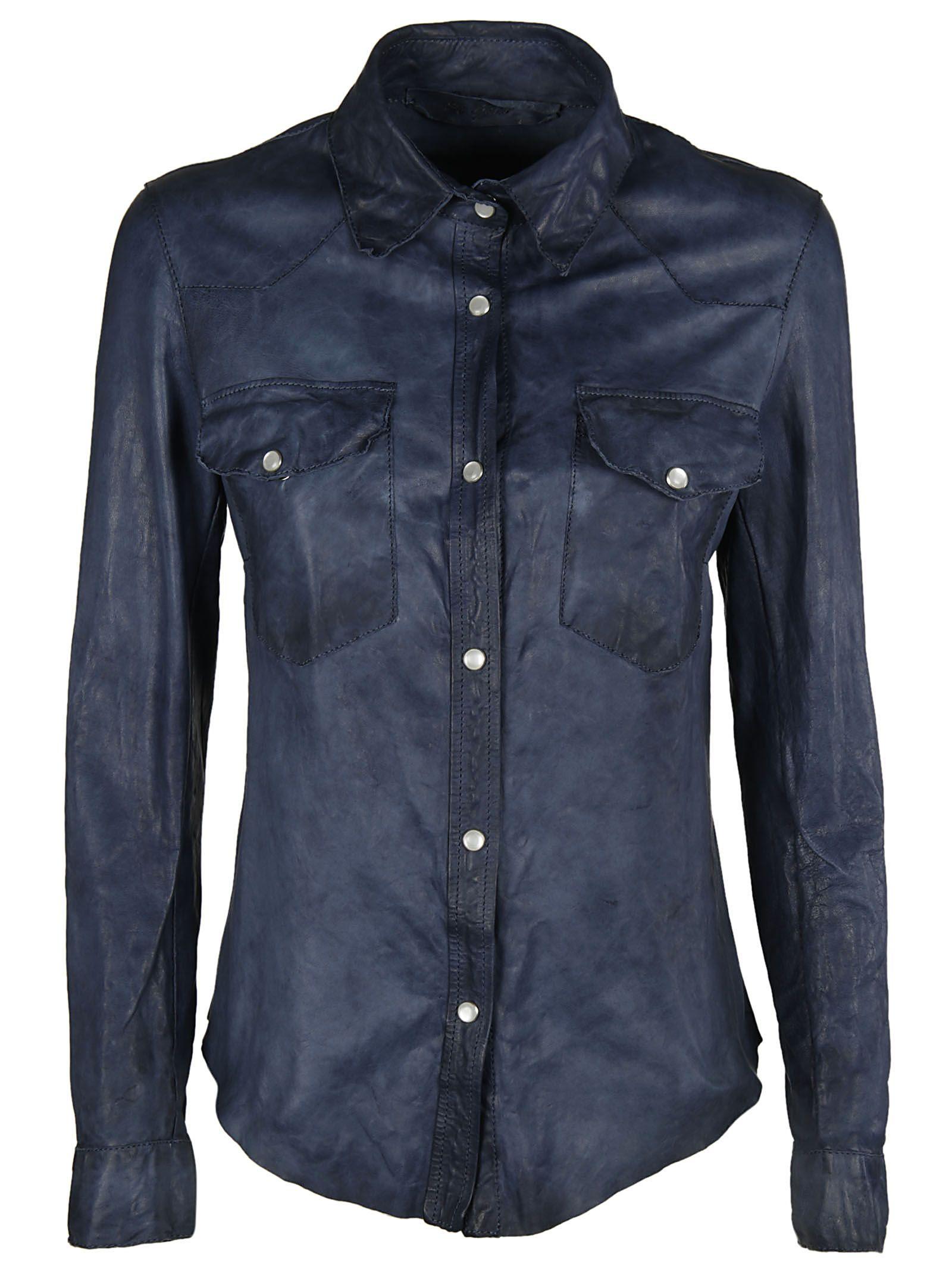 Salvatore Santoro Slim Fit Jacket