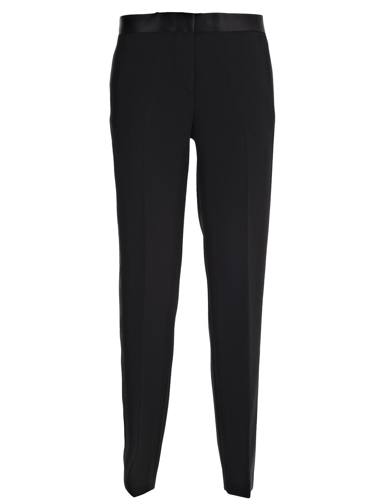 Pantaloni de damă TORY BURCH