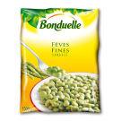Bonduelle- Fava bean