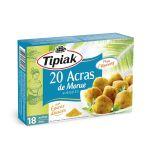 Tipiak- Acras de morue